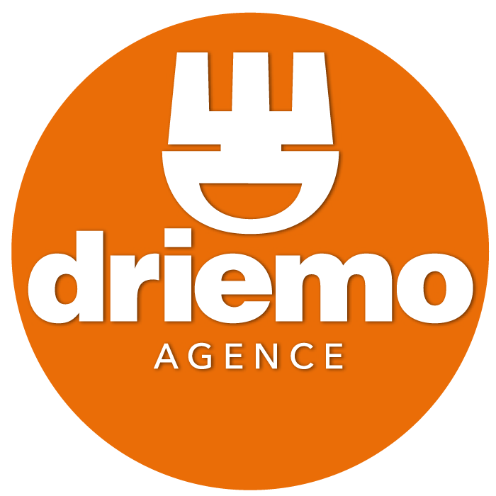 Agence Driemo